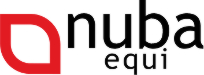 Image result for nuba equi