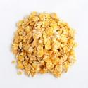 Kukurydza mikronizowana - Nuba Sunburnt Corn worek 15kg