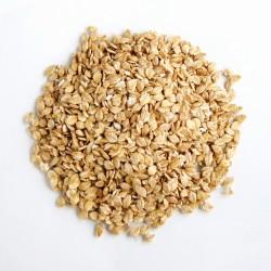 Jęczmień mikronizowany - Nuba Sunburnt Barley - 15kg