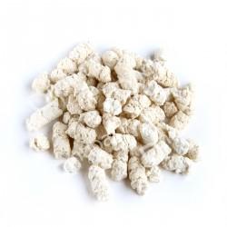 Smakołyki dla koni o smaku kokosowym Nuba Candy Coconut 1,5 kg