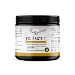 NuVena Equi-Biotic 300g - probiotyk dla koni