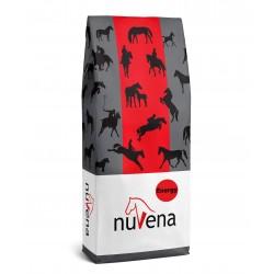 NuVena Energy - pasza musli dla koni - worek 20kg